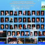 Tableu_IV_Kongres_(14)_all_v11_2011-10-18ak12