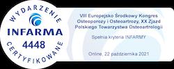 infarma_badge_4448_Wydarzenie online_2021-10-22